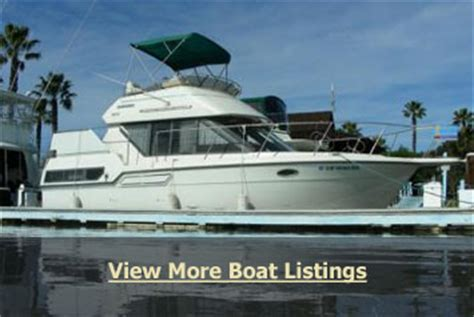 buy a boat south florida boats for sale bbt