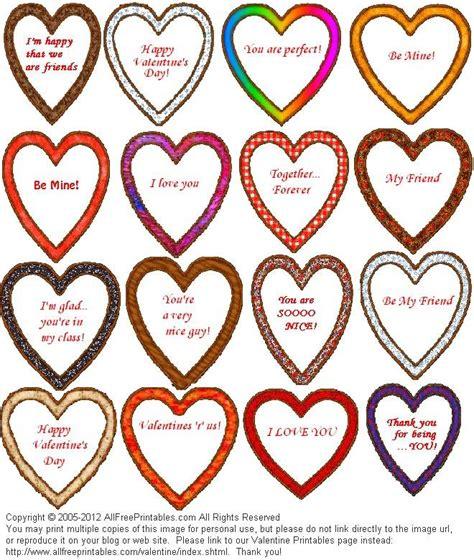printable valentine images free printable valentines day cards