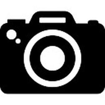 icone tecnologia, +5,200 file gratuiti a png, eps, formato svg