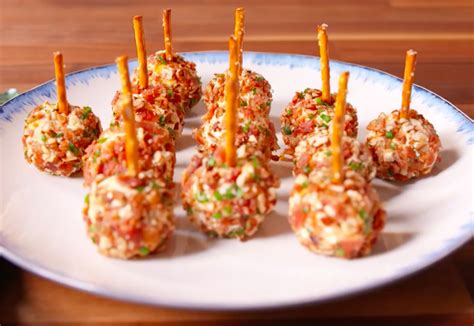appetizers for 100 best bowl appetizers ideas recipes for