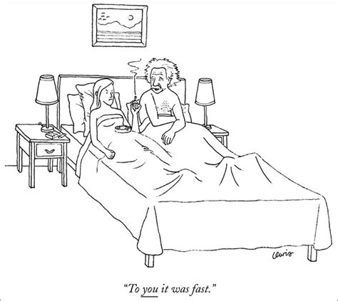Cartoon Sex Memes - downwithtyranny bob mankoff names his 11 favorite quot new