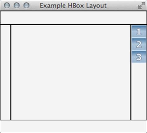 javafx scene layout stackpane layout manager swing to javafx tutorial