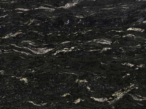 Kitchen Island Design by Granite Info And Granite Countertops Directory Cosmos