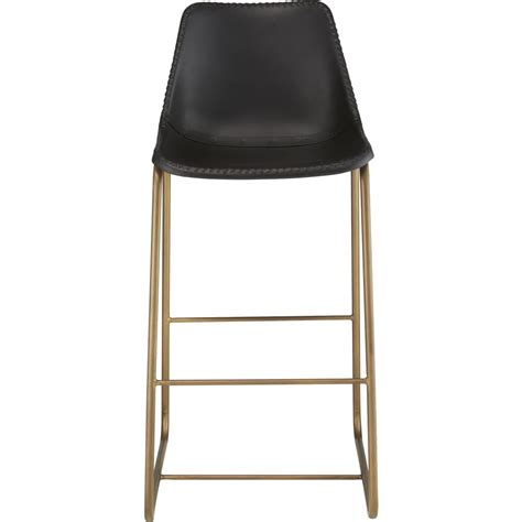 Cb2 Bar Stools by 1000 Images About Home Reno Furniture On