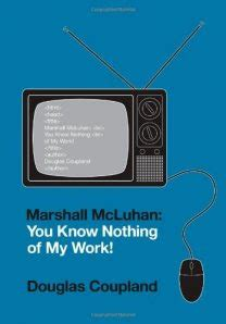 libro robicheaux you know my blog not found