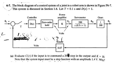 c arm diagram c arm block diagram wiring diagram schemes