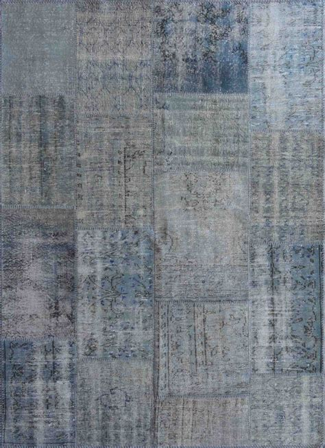image result for modern blue rug rug