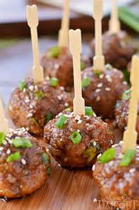 appetizers finger food 17 best ideas about party finger foods on pinterest