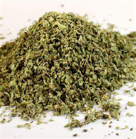 do you really know what weed looks like playbuzz