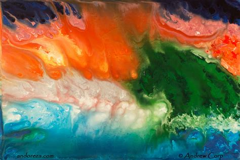 abstract for sale abstract for sale by garystephen533 on deviantart