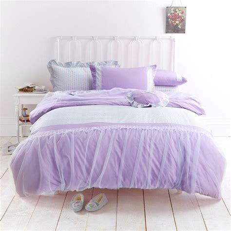 da letto lilla da letto lilla gli abbinamenti per una stanza