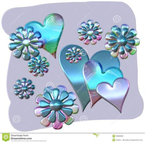 imagenes de corazones metalicos los corazones de metallica wallpaper el ejemplo im 225 genes