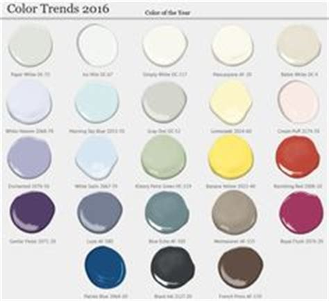 discover the 2016 behr color trends for the paint colors and home decor trends a neutral