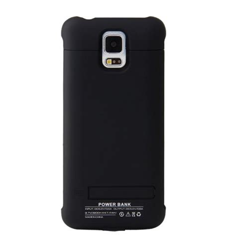 Power Bank Samsung S5 power bank battery for samsung galaxy s5