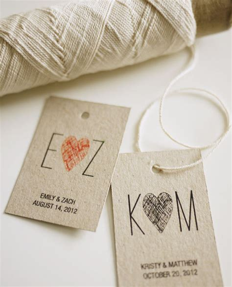 wedding gift tags template lovetta s wedding reception coloring page the