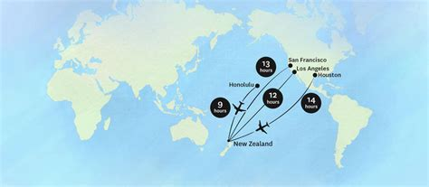 Finding In New Zealand Welcome To New Zealand Official Site For Tourism New Zealand