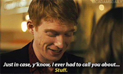 film quotes about time i thought this phone was old but suddenly it s my most