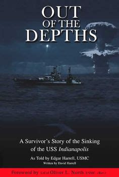 trust me through the of a survivor books 1000 images about uss indianapolis on shark