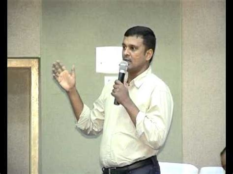 Madras Part Time Mba by Iit Madras Mba Lecture Series Part 2 Of 2 Mp4