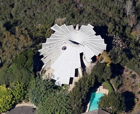 lotus house eclectitude lotus house ken kellogg architect