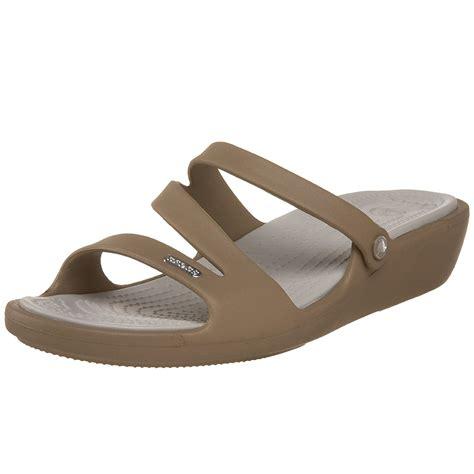 croc sandals on sale croc sandals on sale 28 images sale on crocs s sandal
