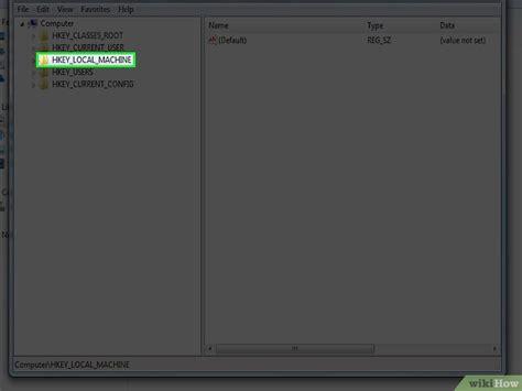 porta per desktop remoto come modificare la porta di comunicazione dell