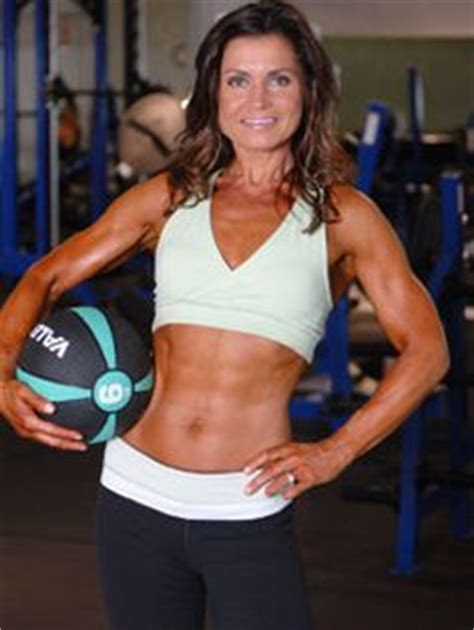 48 year old woman fashion 1000 images about fit over 50 on pinterest year old