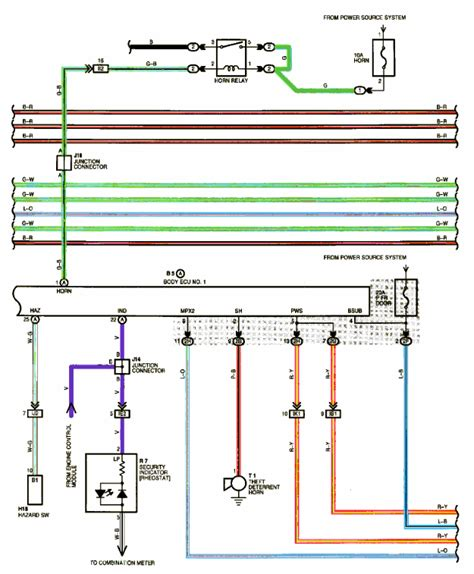 honda c105 wiring diagram honda c70 wiring diagram wiring