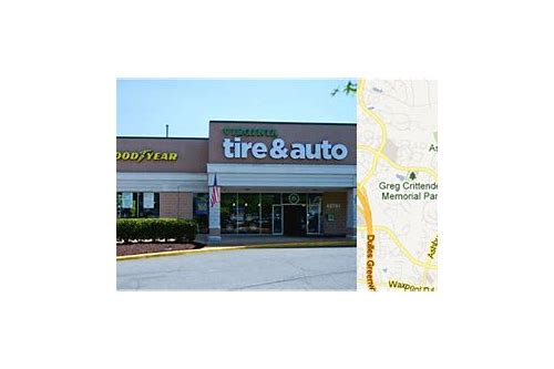 virginia tire and auto coupons gainesville