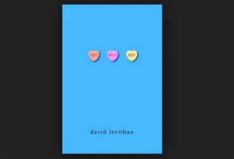 libro boy meets boy boy meets boy di david levithan recensione libri e bit