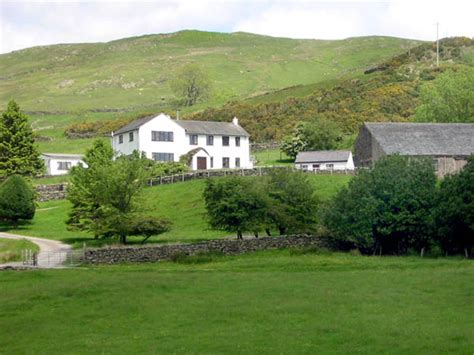 Luxury Cottages Lake District by Luxury Lake District Cottages