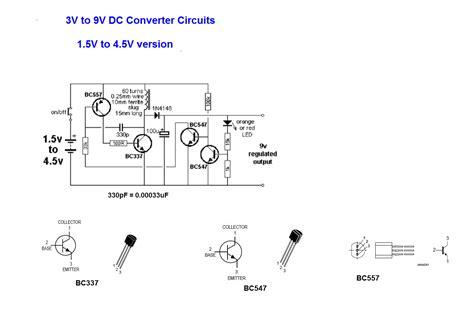 lamar voltage regulator diagram lamar voltage regulator