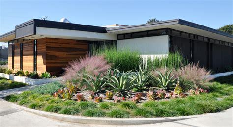 Landscape For Office Ridge Landscape Architects Portfolio Healthcare Costa