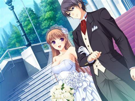 imagenes de anime love kiss ranking de parejas del anime walkure romanze lista