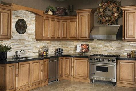 houzz kitchen backsplash ideas houzz photos kitchen backsplash www tilemaryland com