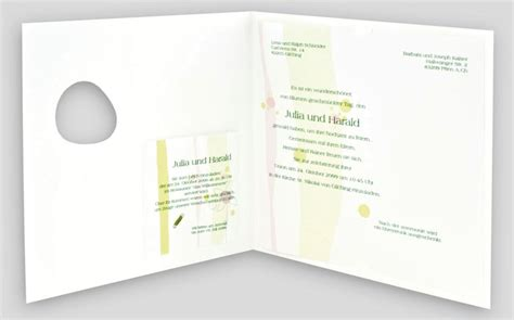 Trausprüche by Mustertexte Einladungskarten Hochzeit Vorlagen