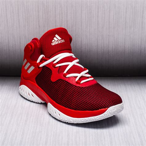 adidas basketball shoe adidas explosive bounce basketball shoes basketball