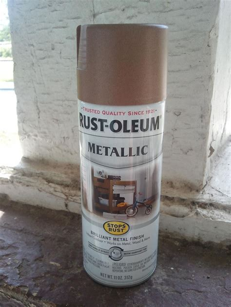 spray painting brass steunk spray painting how to make almost anything look