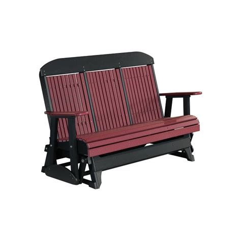 outdoor bench glider outdoor glider bench 28 images outdoor glider bench