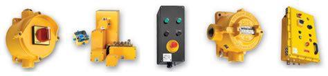 dts explosion proof lighting betts hazardous area electrical equipment