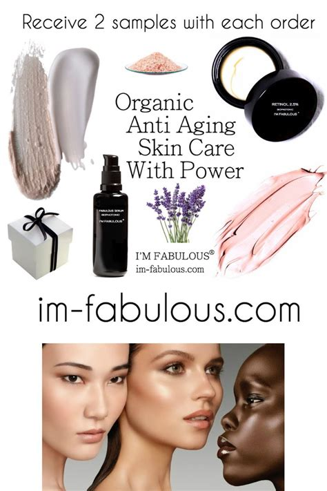 I Am 20 And Fabulous Best Skin Care Products For 20 Something Year Olds by 65 Best Organic Anti Aging Skin Care Products Images On