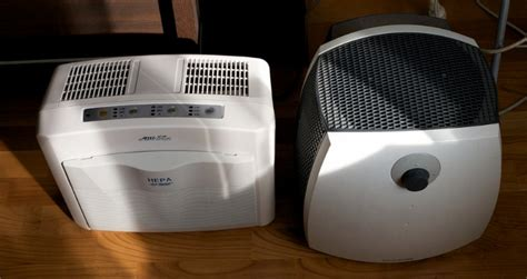 costco air purifiers oct  buyers guide