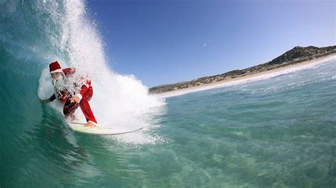wishing you a swell christmas the advertiser