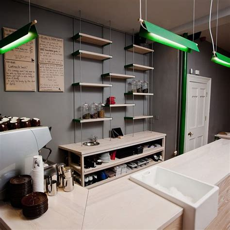 coffee shop design principles best 36 bars images on pinterest design restaurants