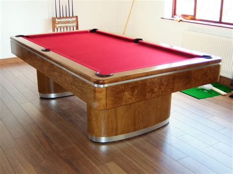 olhausen pool tables beautiful wem before u after of with