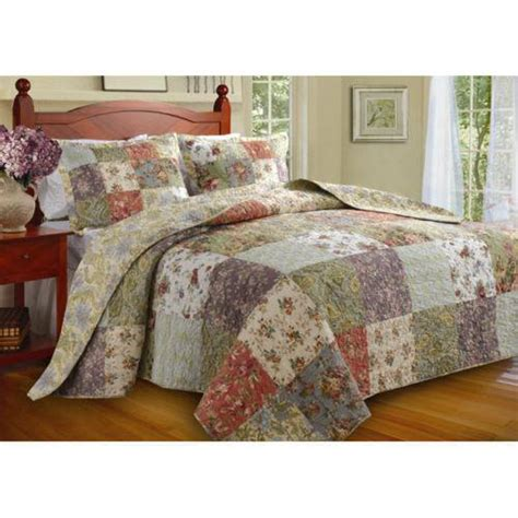 Quilted Bedspreads King Size Bed Oversized King Bedspread Ebay