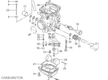 suzuki tc 125 wiring diagram tc suzuki free wiring diagrams