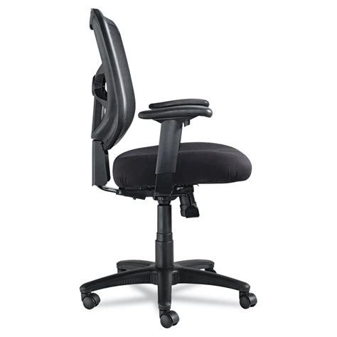 furniture alera office furniture luxury home design