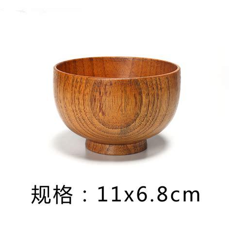 popular wooden bowl designs buy cheap wooden bowl designs popular large wood bowls buy cheap large wood bowls lots
