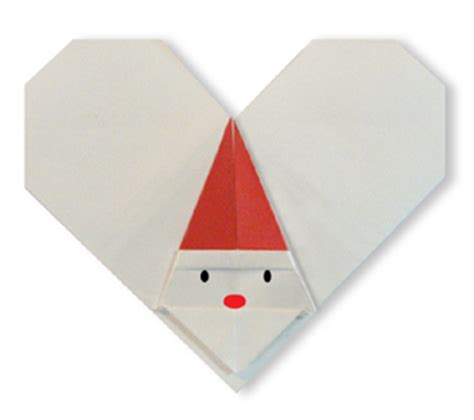 Origami Club For - 折り紙 クリスマスの折り方 作り方 サンタ トナカイ クリスマスツリー リース naver まとめ